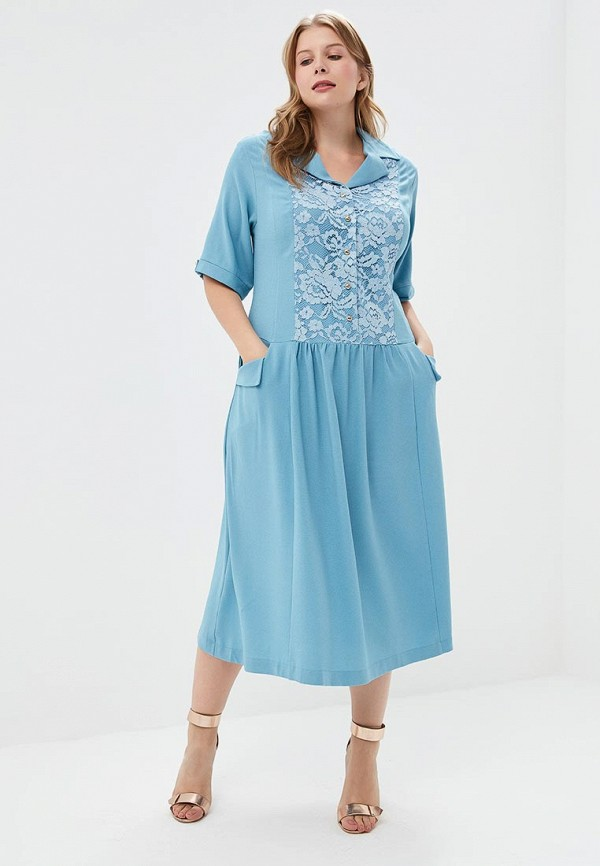 Платье Мечты Данаи Мечты Данаи MP002XW19H17 платье мечты данаи мечты данаи mp002xw1gmgs