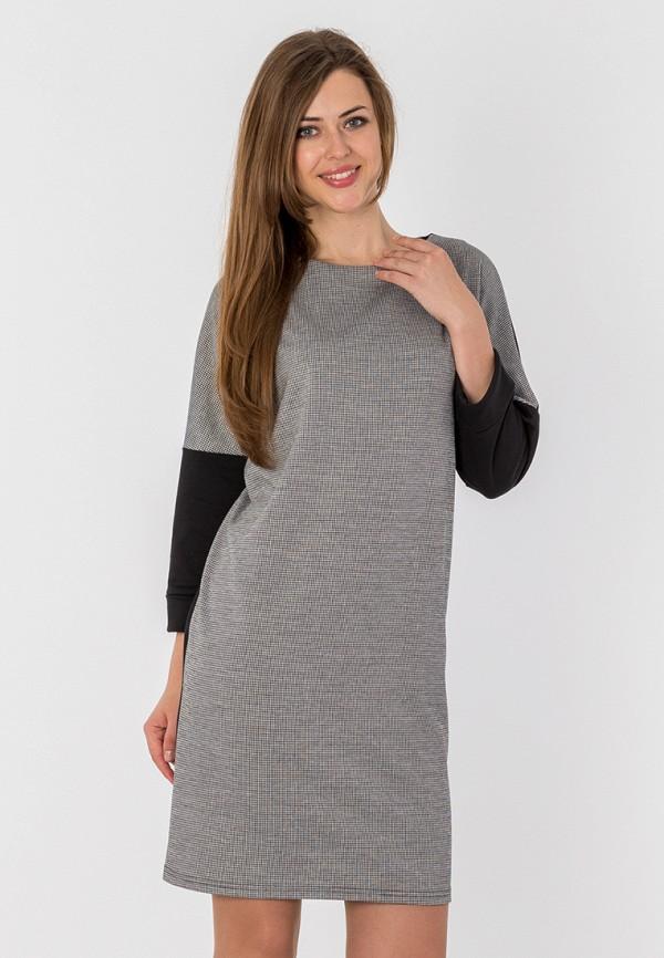 Платье S&A Style S&A Style MP002XW19H2O soundtronix s 174