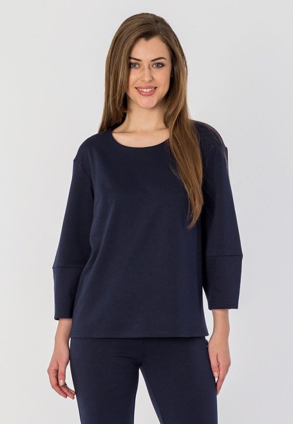 цена Блуза S&A Style S&A Style MP002XW19H3V онлайн в 2017 году