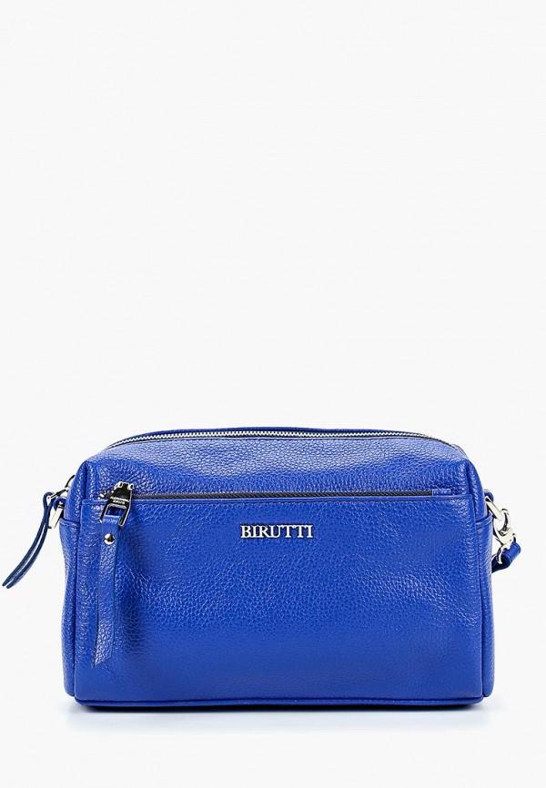 Сумка Alessandro Birutti Alessandro Birutti MP002XW19H52 сумка alessandro birutti alessandro birutti mp002xw0eww8