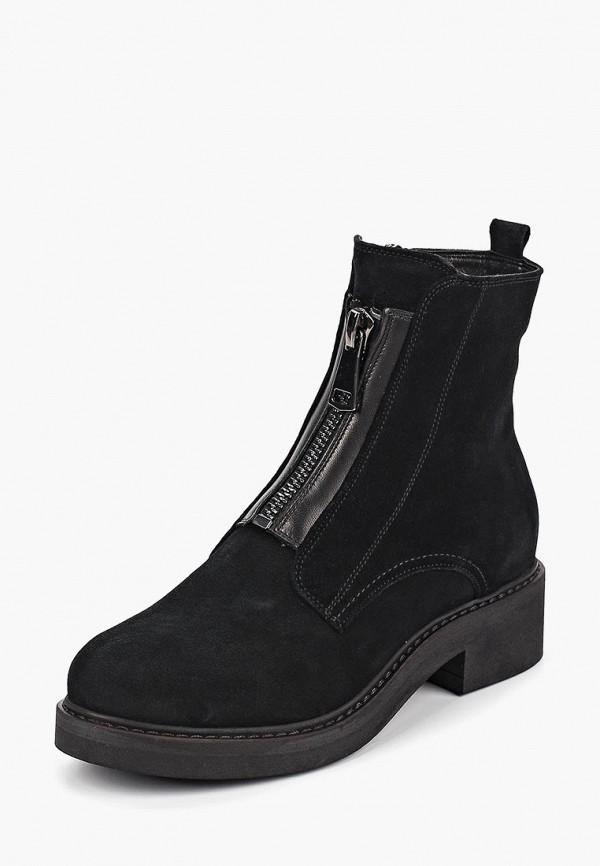 Ботинки Dolce Vita Dolce Vita MP002XW19H60 цена