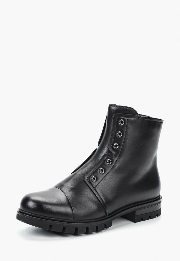 Ботинки Dolce Vita Dolce Vita MP002XW19H65 цены онлайн