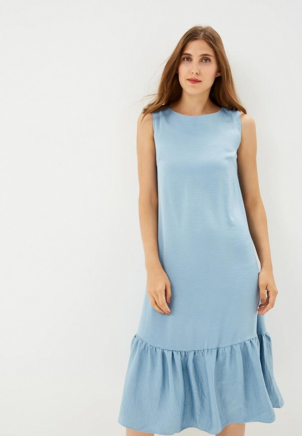 Платье Xarizmas Xarizmas MP002XW19H7B платье xarizmas цвет светло синий