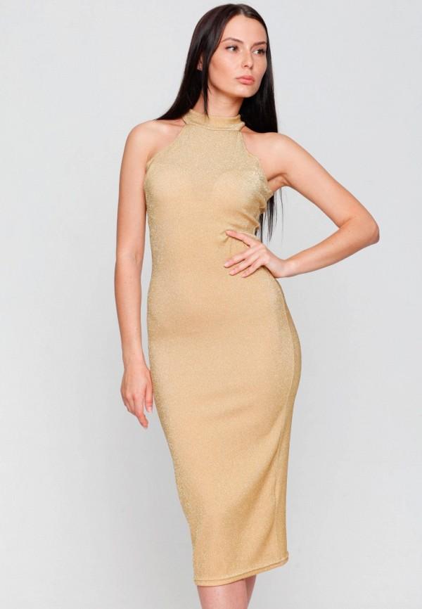 Платье Karree Karree MP002XW19HAW платье karree karree mp002xw1gk0o