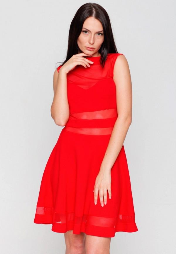 Платье Karree Karree MP002XW19HB1 платье karree karree mp002xw1gk0o