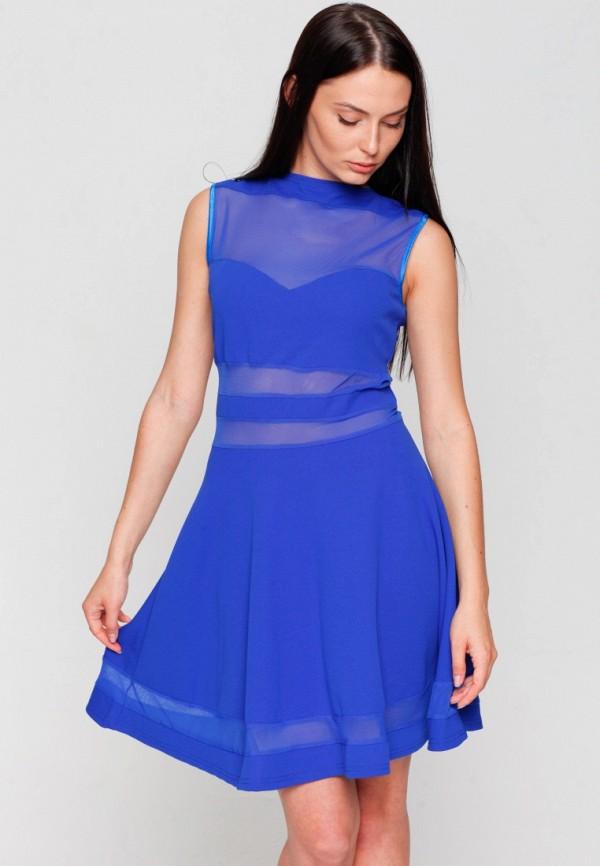 Платье Karree Karree MP002XW19HB3 брюки karree karree mp002xw19hbm