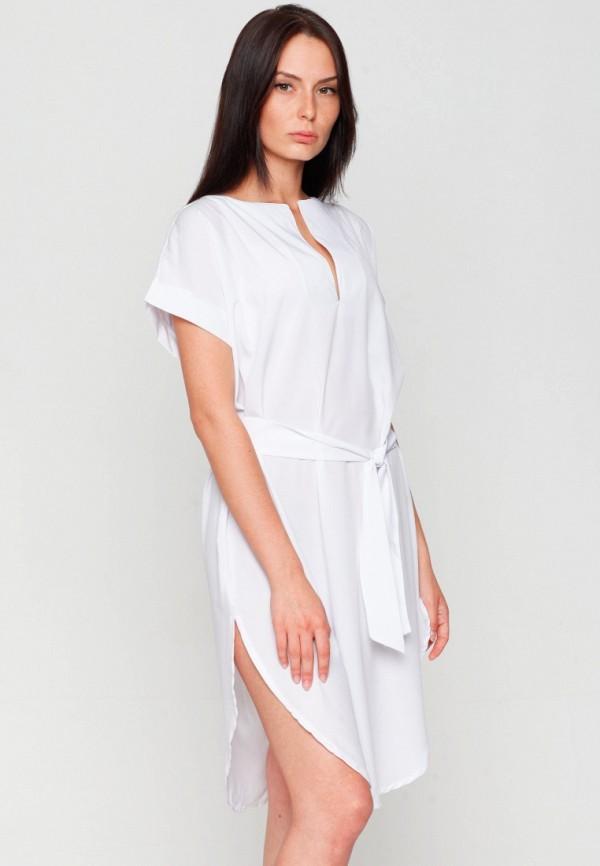 Платье Karree Karree MP002XW19HB4 платье karree karree mp002xw1gk0o