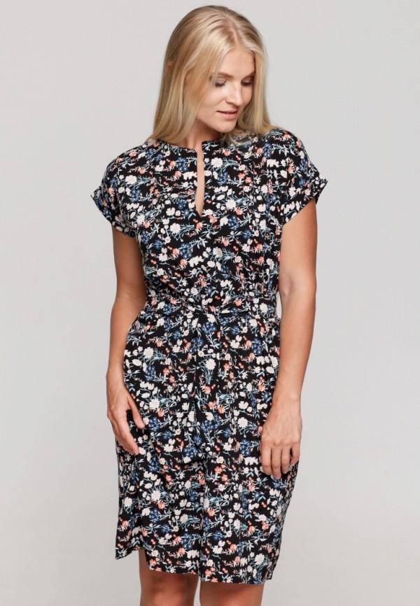 Платье Karree Karree MP002XW19HBA брюки karree karree mp002xw19hbm