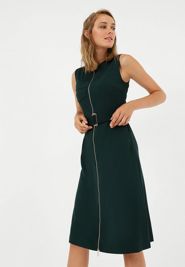 Платье LIME LIME MP002XW19HFT платье lime lime mp002xw18wl5