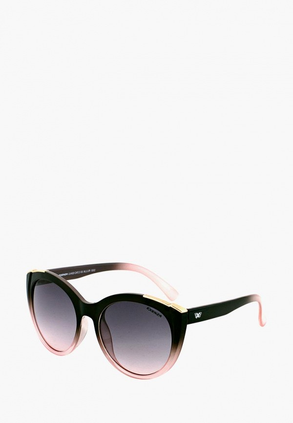 Очки солнцезащитные Exenza Exenza MP002XW19HJ0 солнцезащитные очки exenza g01 monza