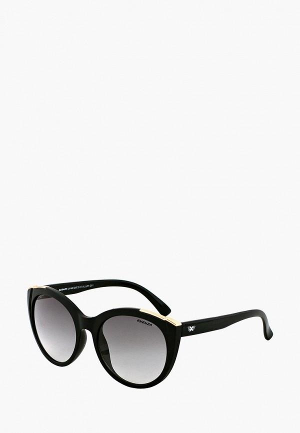 Очки солнцезащитные Exenza Exenza MP002XW19HJ1 солнцезащитные очки exenza g01 monza