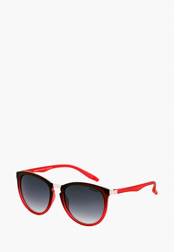 Очки солнцезащитные Exenza Exenza MP002XW19HJ2