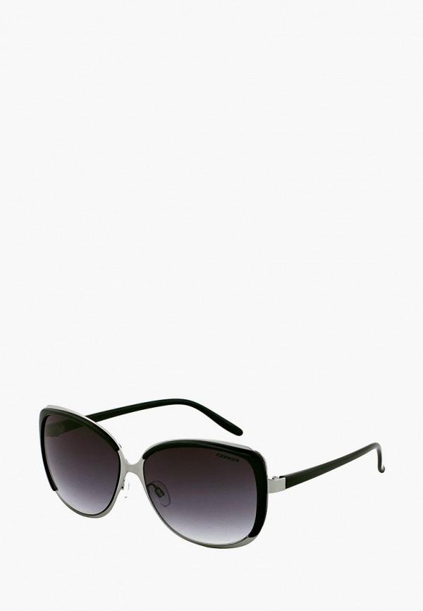Очки солнцезащитные Exenza Exenza MP002XW19HJ3 солнцезащитные очки exenza g01 monza