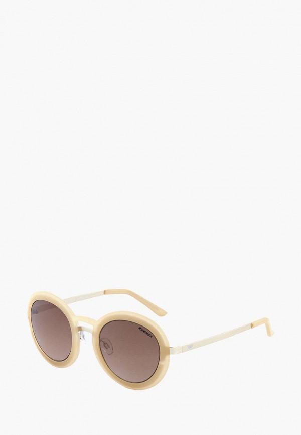 Очки солнцезащитные Exenza Exenza MP002XW19HJ5 солнцезащитные очки exenza g01 monza