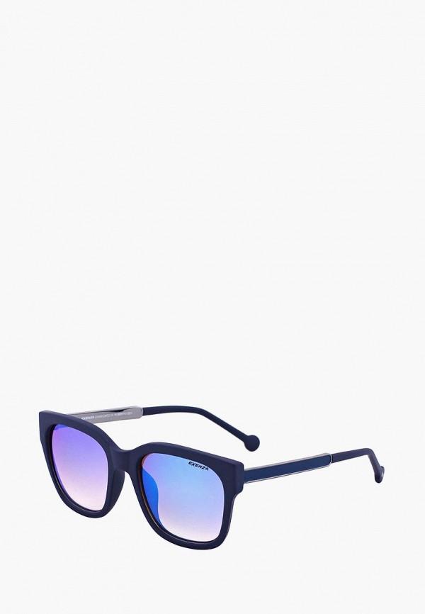 Очки солнцезащитные Exenza Exenza MP002XW19HJ6 солнцезащитные очки exenza g01 monza