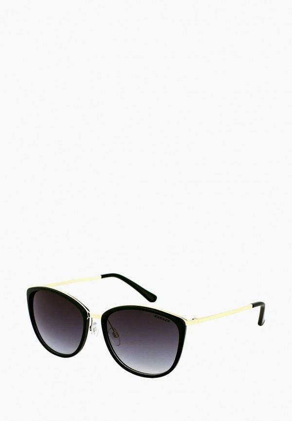 Очки солнцезащитные Exenza Exenza MP002XW19HJ7 солнцезащитные очки exenza g01 monza