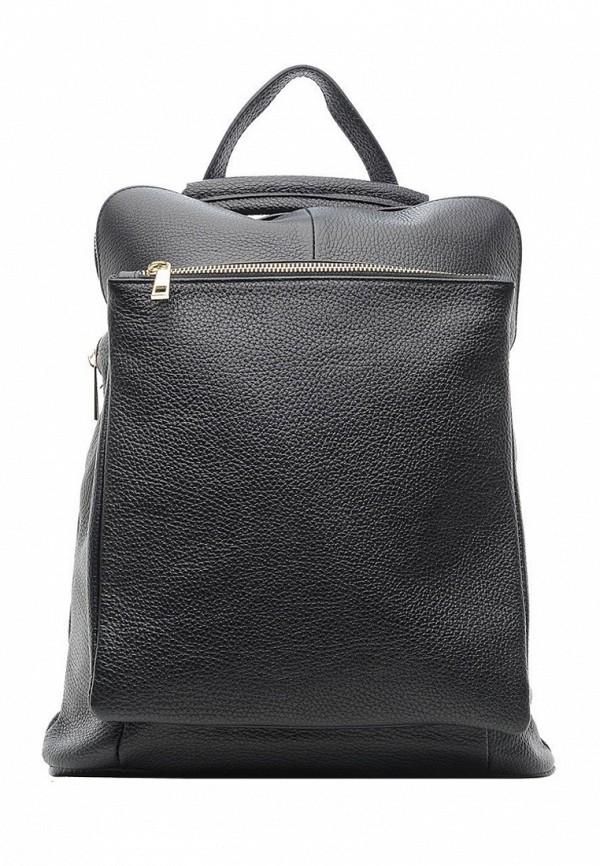 женский рюкзак edmins, черный
