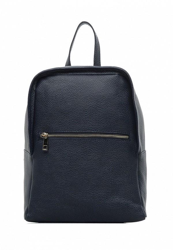 женский рюкзак edmins, синий