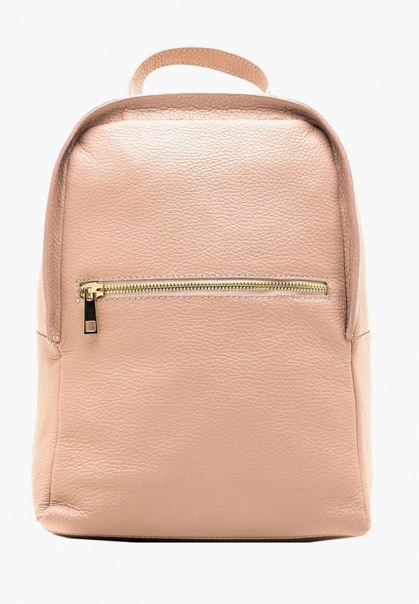 Рюкзак Edmins