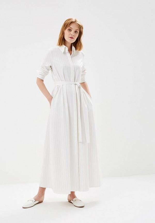 Платье Chapurin Chapurin MP002XW19HLG