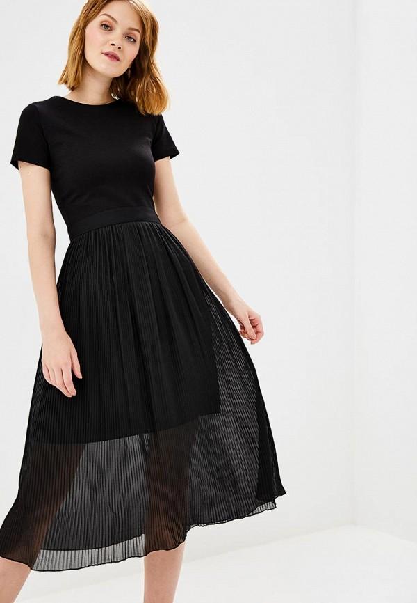 Платье Chapurin Chapurin MP002XW19HLI chapurin блузка из крепа с контрастной полосой