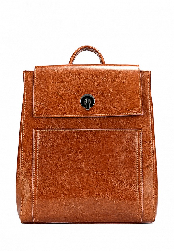Купить Рюкзак Mironpan, MP002XW19HNU, коричневый, Осень-зима 2018/2019