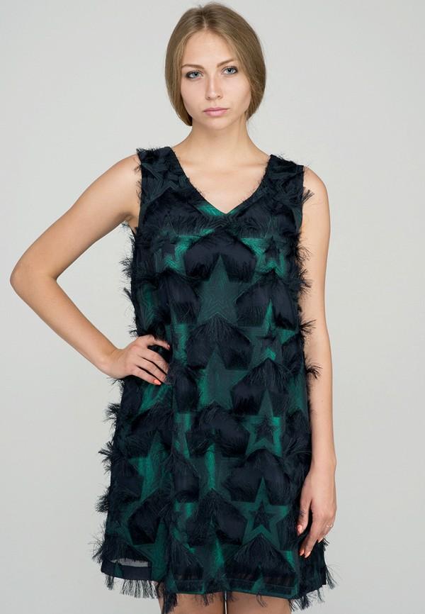 Платье Красавушка Красавушка MP002XW19HOL