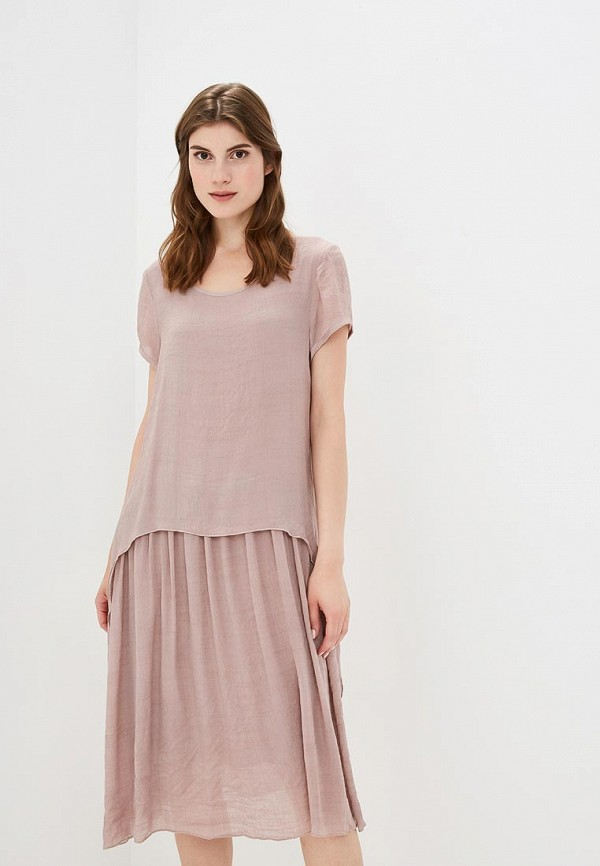 Платье Hassfashion Hassfashion MP002XW19HS3 шорты hassfashion hassfashion mp002xw19hrs