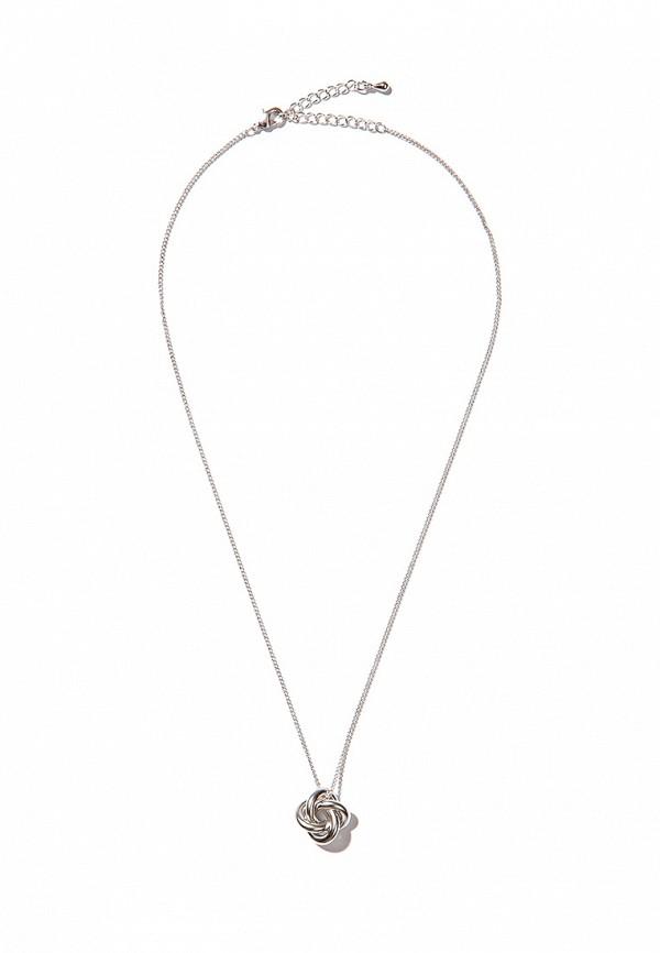 Купить Подвеска Exclaim, MP002XW19HV6, серебряный, Осень-зима 2018/2019