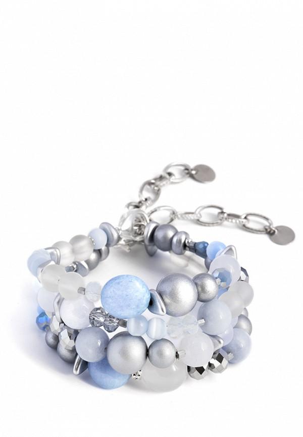 Браслет Роман с камнем Роман с камнем MP002XW19HXX браслеты indira браслет с камнем sattva