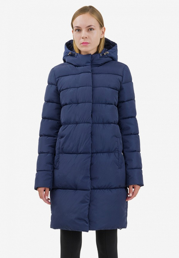Куртка утепленная Doctor E Doctor E MP002XW19I1D куртка утепленная doctor e doctor e mp002xw1af8g