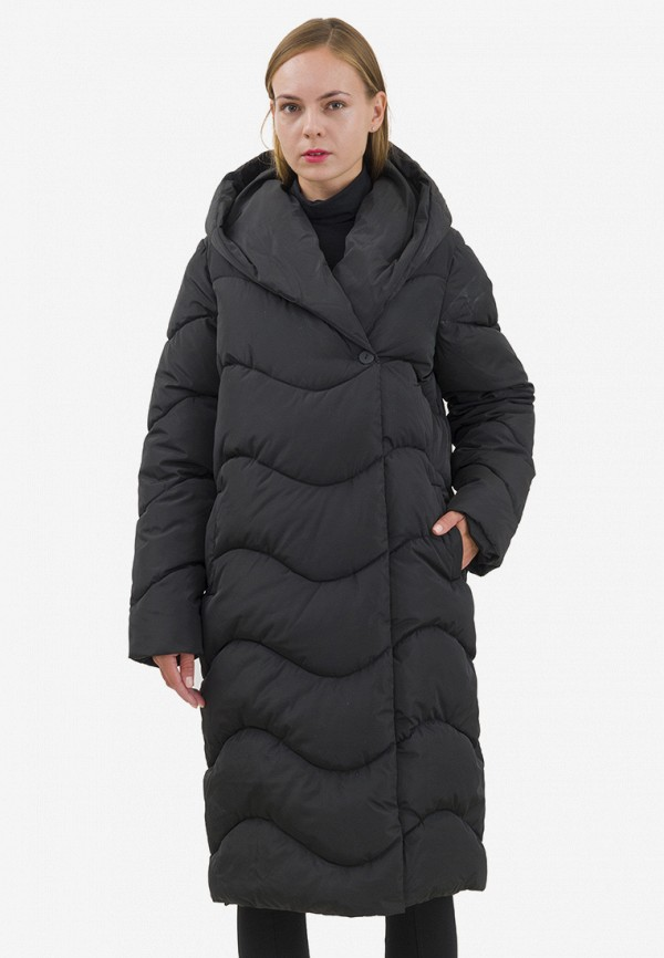 Куртка утепленная Doctor E Doctor E MP002XW19I1I цена