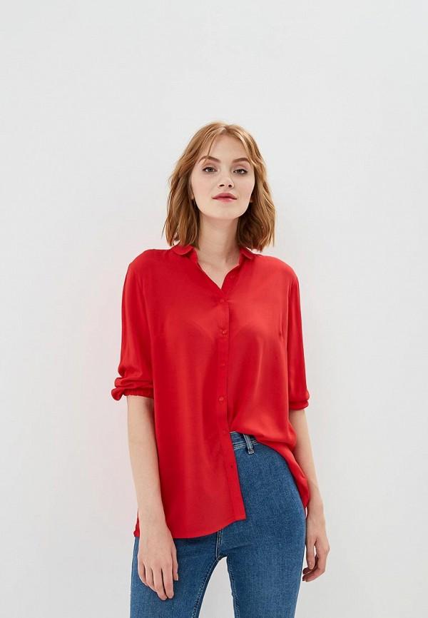 Блуза Top Secret Top Secret MP002XW19I28 блуза top secret top secret mp002xw15hno