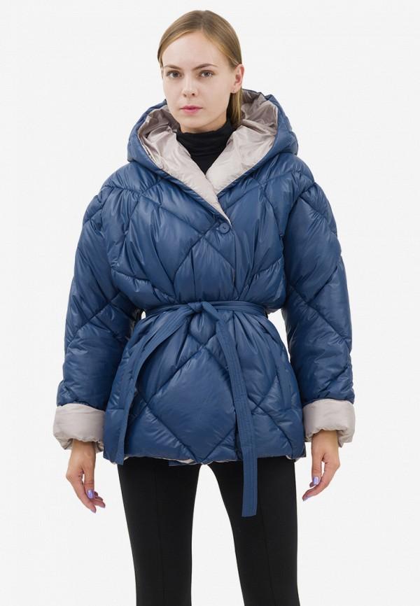 Куртка утепленная Doctor E Doctor E MP002XW19I2B куртка утепленная doctor e doctor e mp002xw1af8g