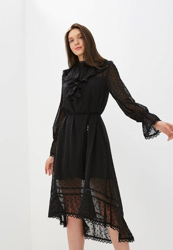 Платье Cavo Cavo MP002XW19I2J
