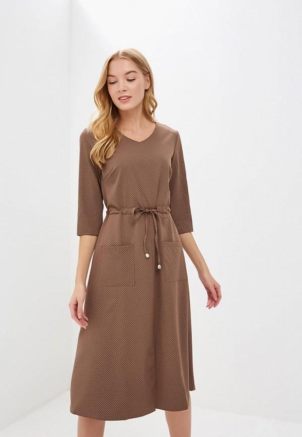 Платье Nastasia Sabio Nastasia Sabio MP002XW19I2R платье nastasia sabio nastasia sabio mp002xw0f68t