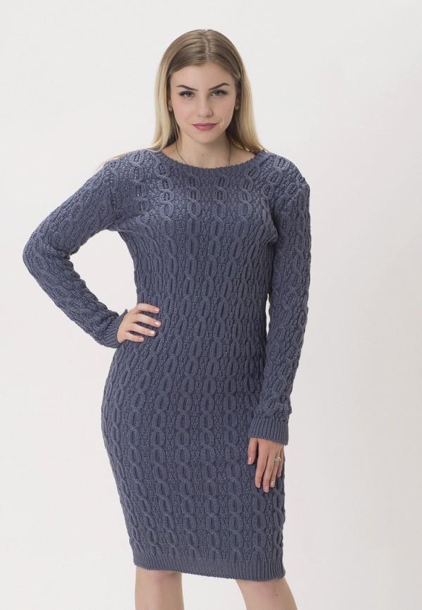 Платье Nataclub