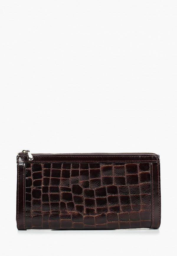 женский кошелёк franchesco mariscotti
