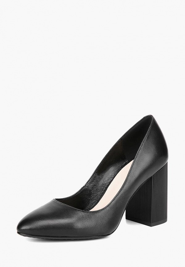 Туфли Lisette Lisette MP002XW19I9F цены онлайн