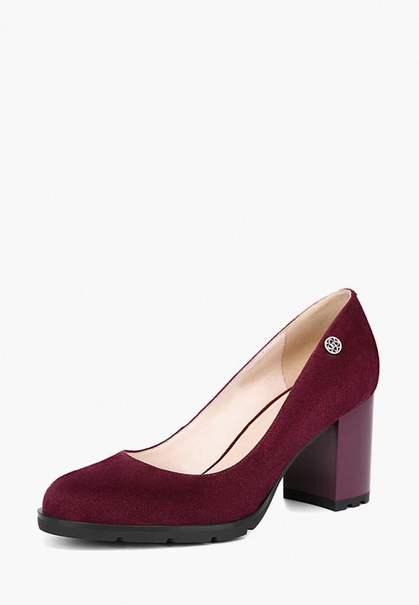 Туфли Lisette Lisette MP002XW19IAR цены онлайн