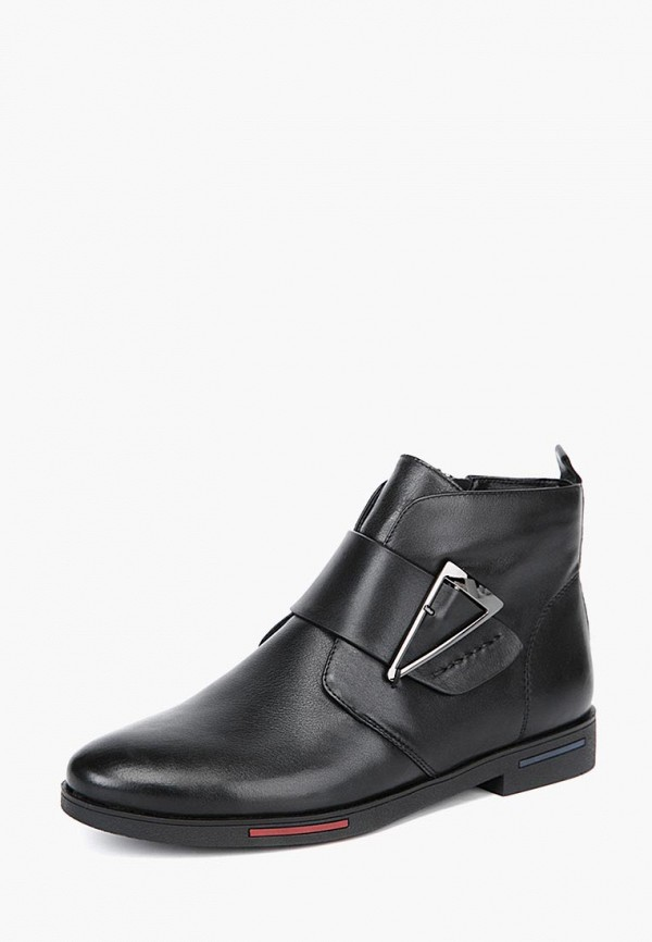 Ботинки Lisette Lisette MP002XW19IB3 цены онлайн