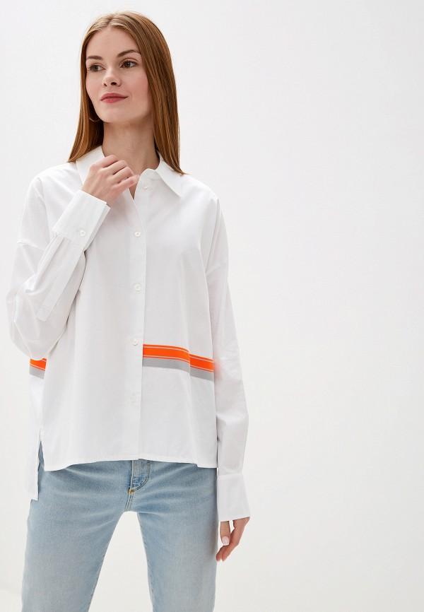 цены на Рубашка Drykorn Drykorn MP002XW19J8N в интернет-магазинах