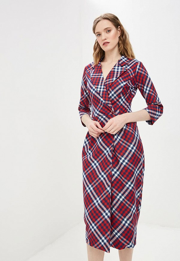 Платье Bezko Bezko MP002XW19PT1 платье bezko bezko mp002xw18tph