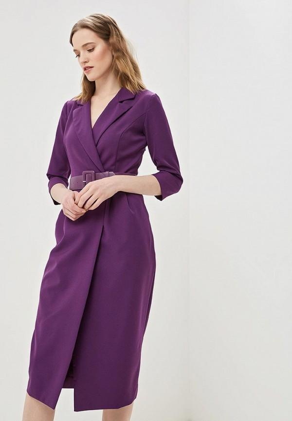 Платье Bezko Bezko MP002XW19PTC платье bezko bezko mp002xw1is30