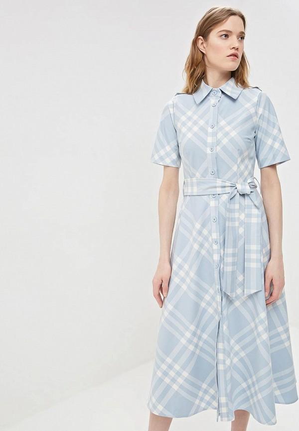 Платье Bezko Bezko MP002XW19PTD платье bezko bezko mp002xw18tph