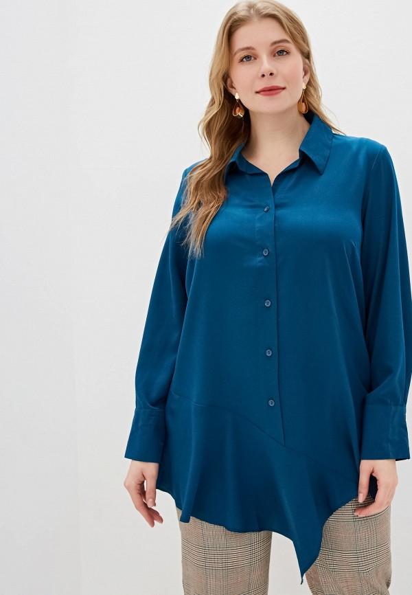 Блуза Svesta Svesta MP002XW19Q0P блуза svesta svesta sv003ewfeqk6