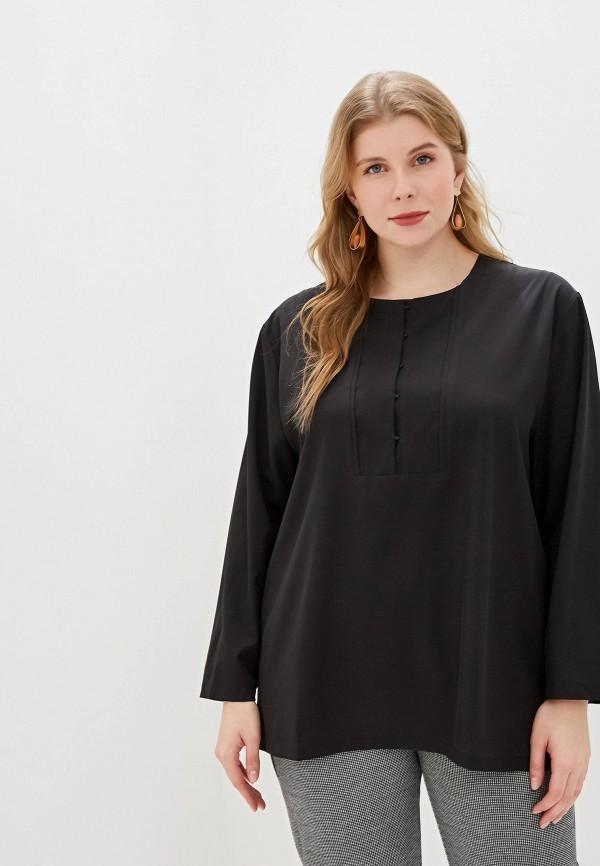 Блуза Svesta Svesta MP002XW19Q0Q блуза svesta svesta sv003ewfeqk6