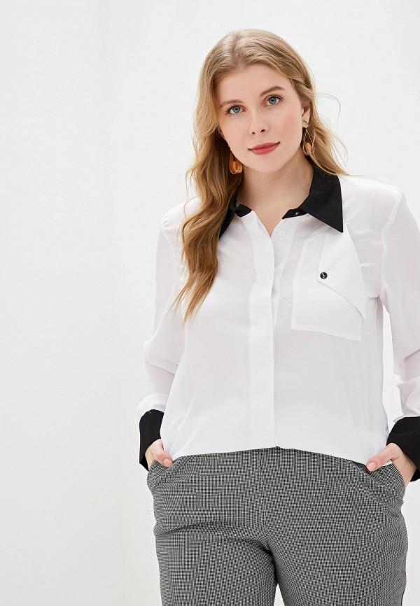 Блуза Svesta Svesta MP002XW19Q0S блуза svesta svesta sv003ewfeqk6