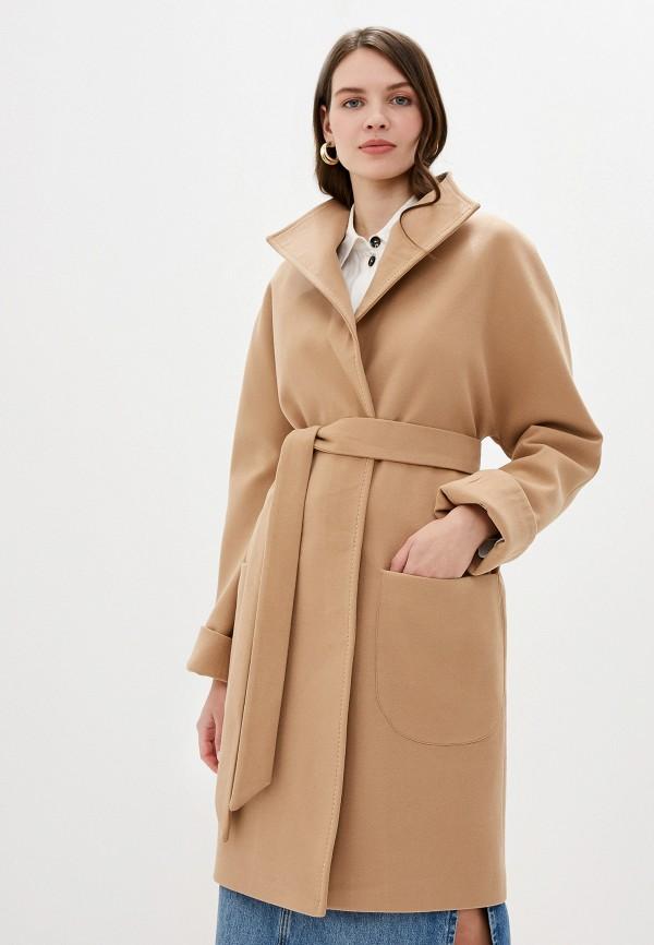 Пальто Karolina Karolina MP002XW1A3CM пальто karolina karolina mp002xw0eqk1