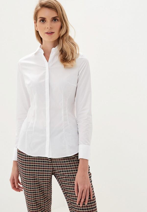 Рубашка Colletto Bianco Colletto Bianco MP002XW1A3HP рубашка colletto bianco colletto bianco mp002xm1ufu7